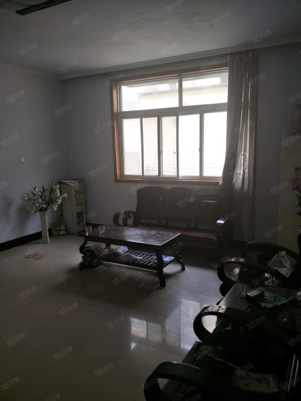 实验小学附近清雅苑小区简装两房,家具家电齐全