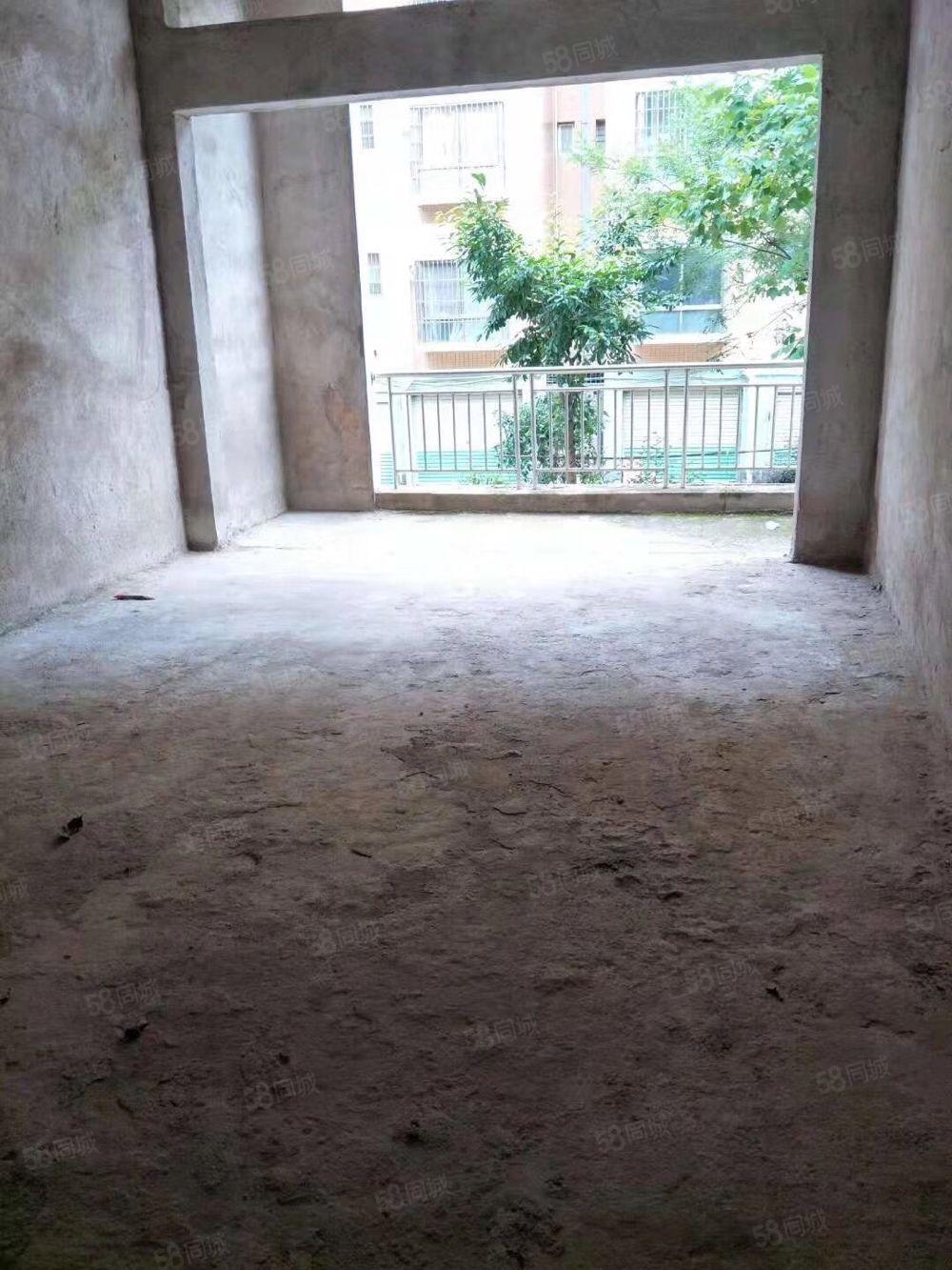 新二中,五小旁博大北苑2房可改复式楼,只售56.8万