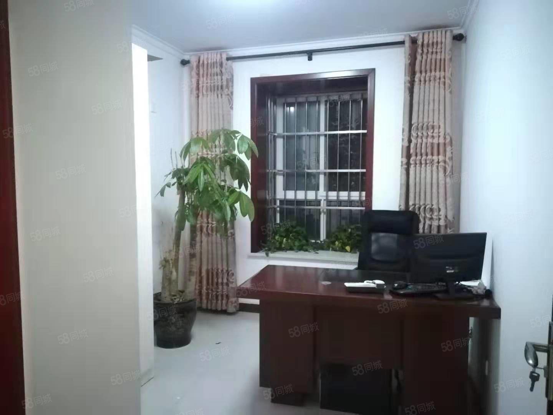 中华西路柳仓街枫景苑简单装修两室满二无大税可按揭