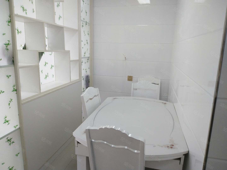 富園天郡單身公寓新裝修沒住過帶大露臺只要23萬