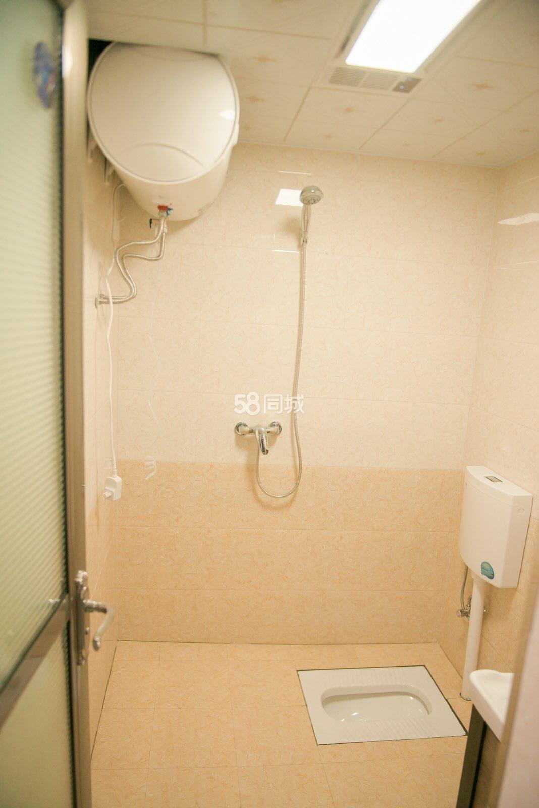 福泉�R�銎�1室0�d1�l