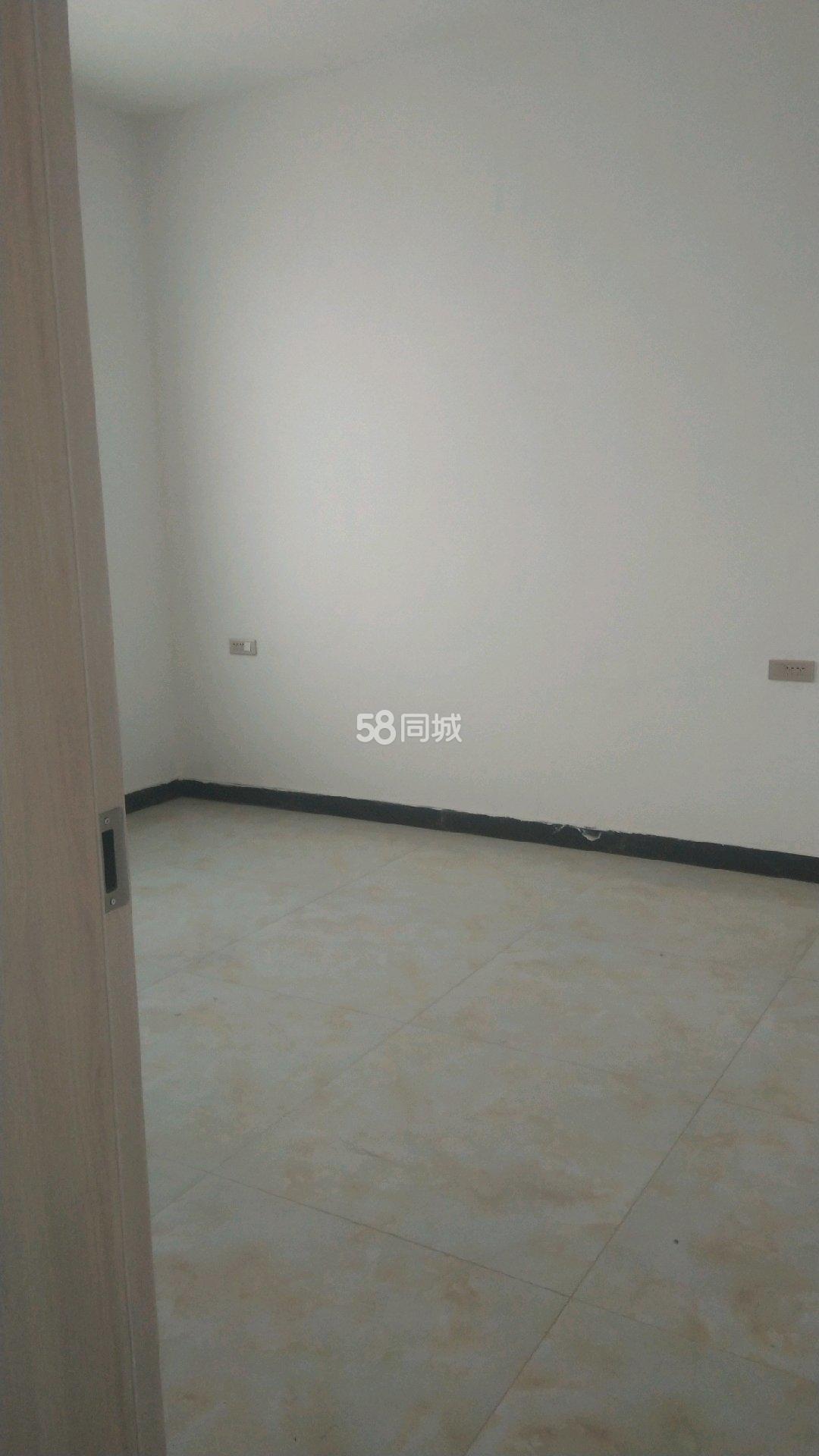 物资局家属院3室2厅2卫