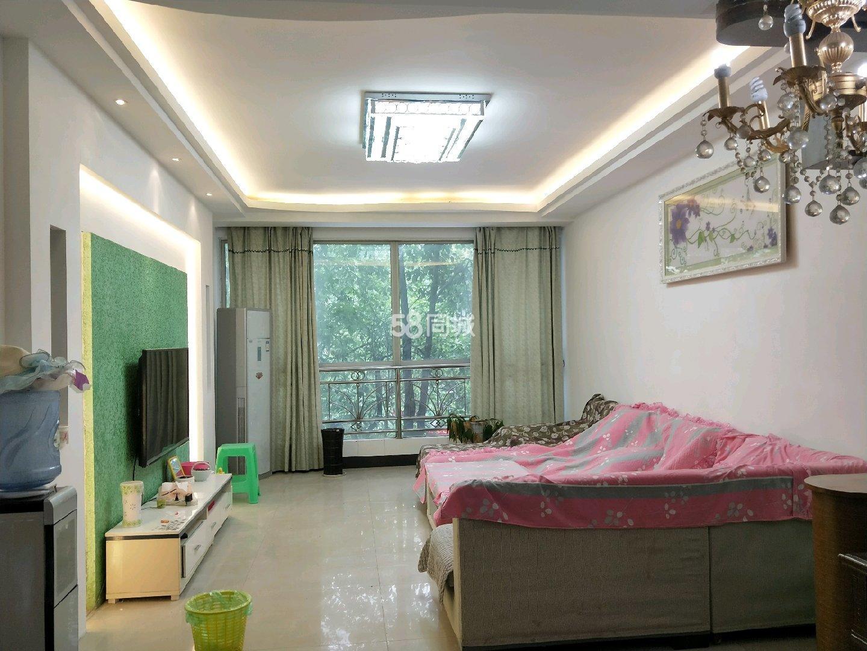 宏翔花园3室2厅1卫