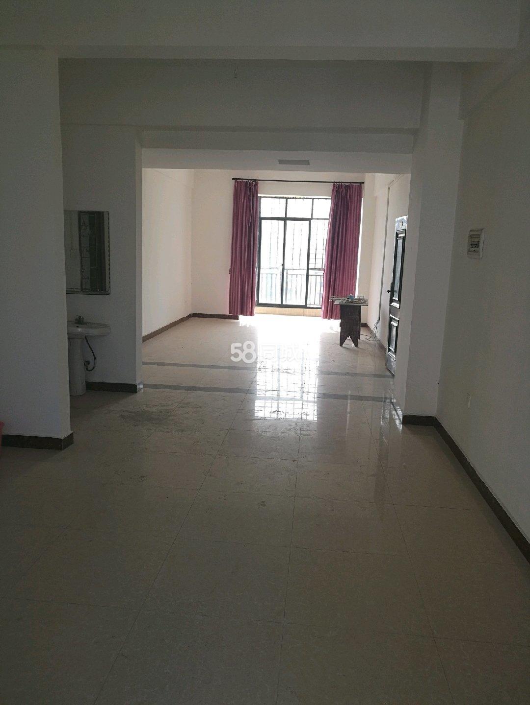 海南省澄迈县老城镇海榆西线2室1厅1卫