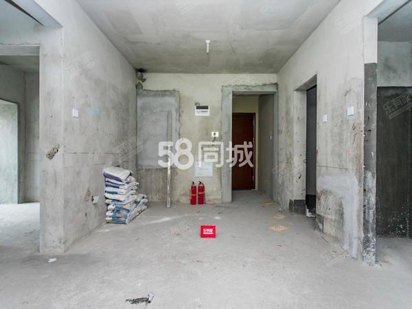 華宇陽光新城4室2廳2衛
