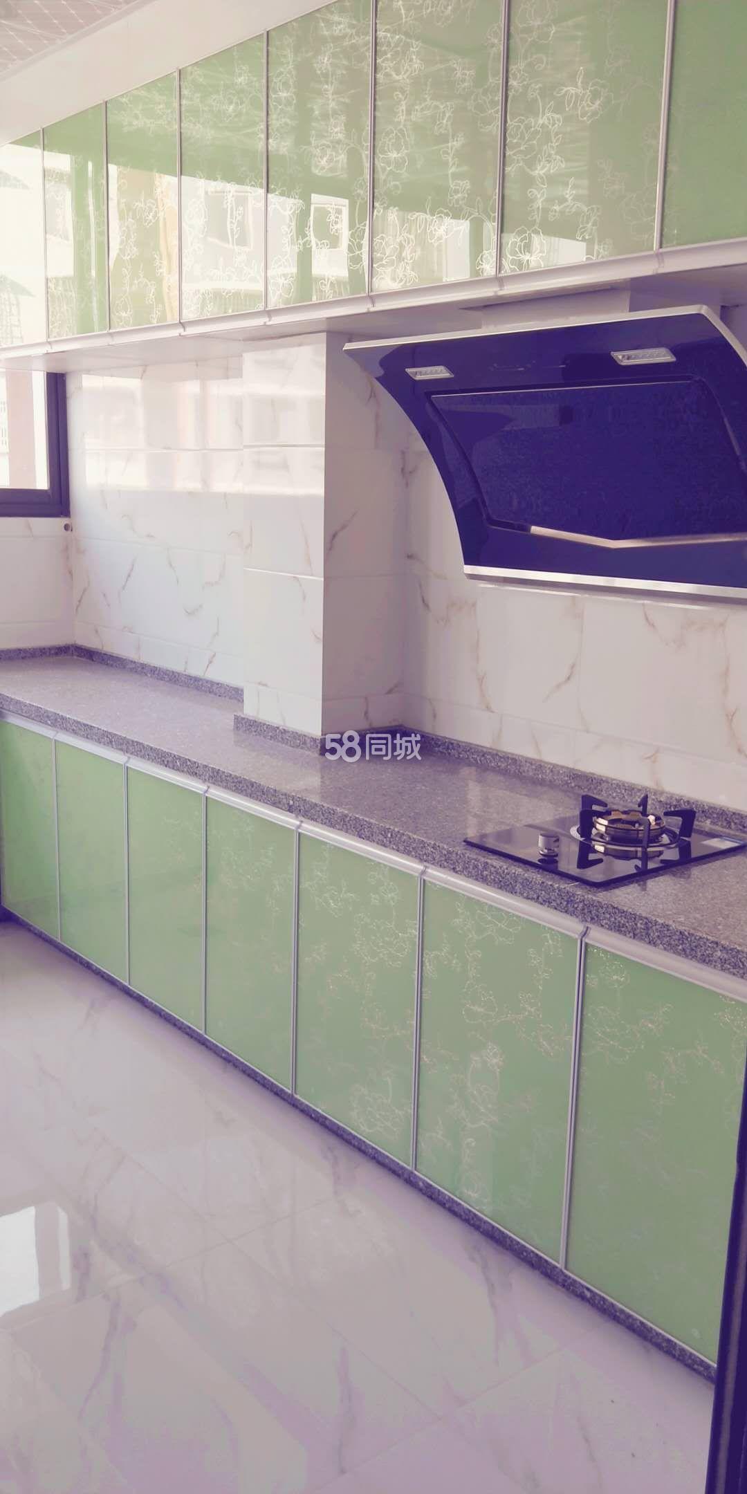 X057(虎城大道)3室2厅2卫