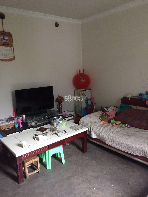 小西亍8室2厅2卫