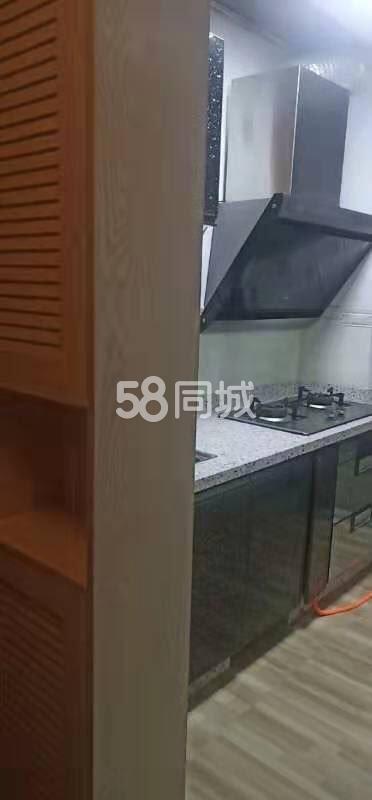 江滨住宅小区7室4厅4卫