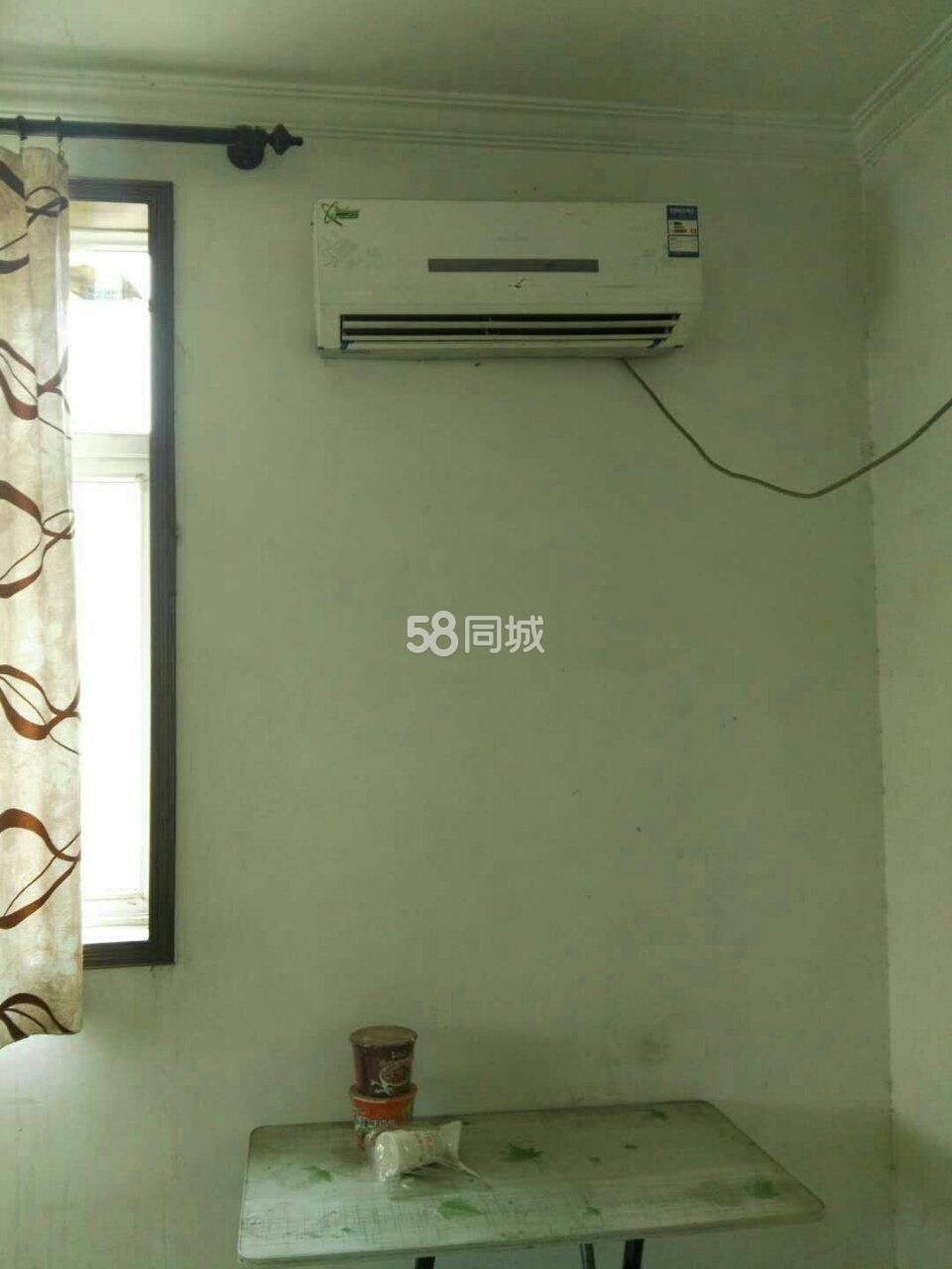 陜西省興平市西環路金花幼兒園2室1廳1衛