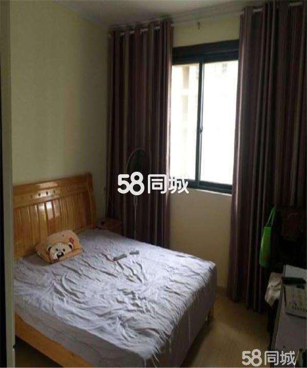 洪泽县中医院旁临宝路10号2室2厅1卫