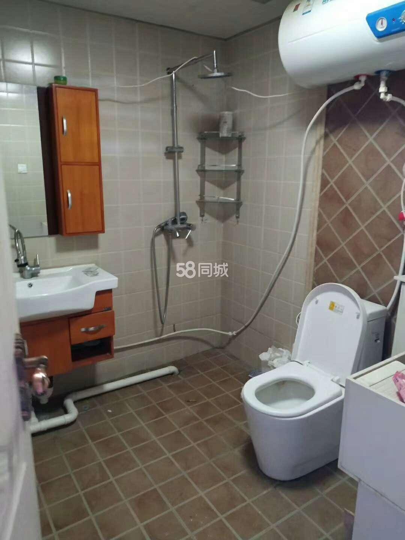 威尼斯商业街2室1厅1卫