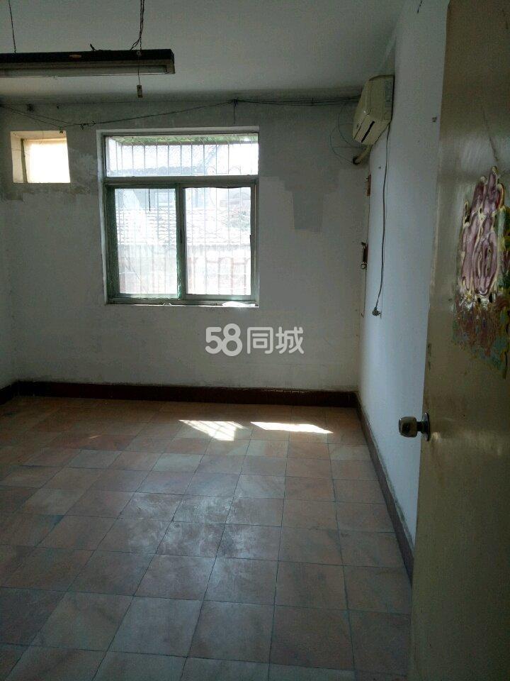 鑫福小區2室1廳1衛