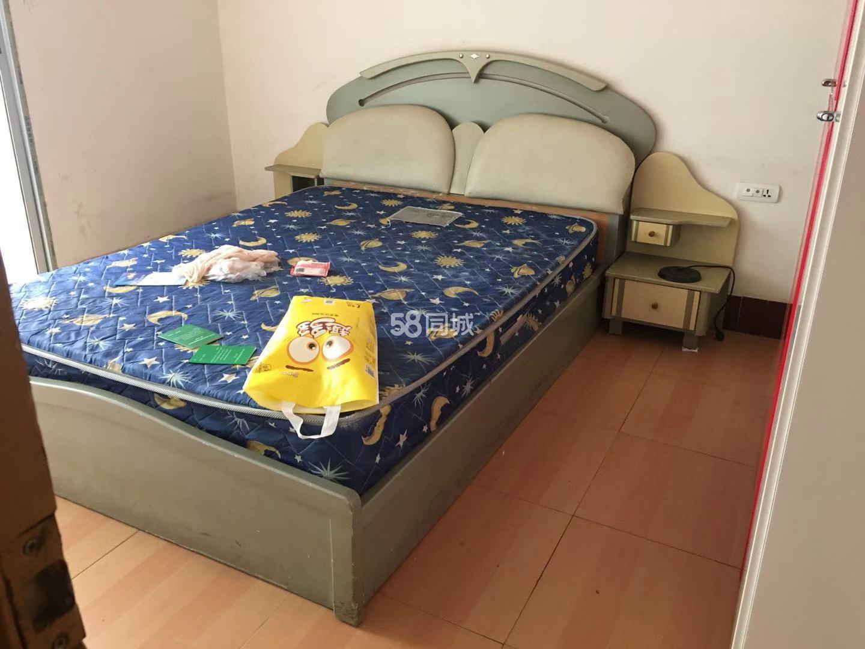 雅兰馨城3室2厅2卫
