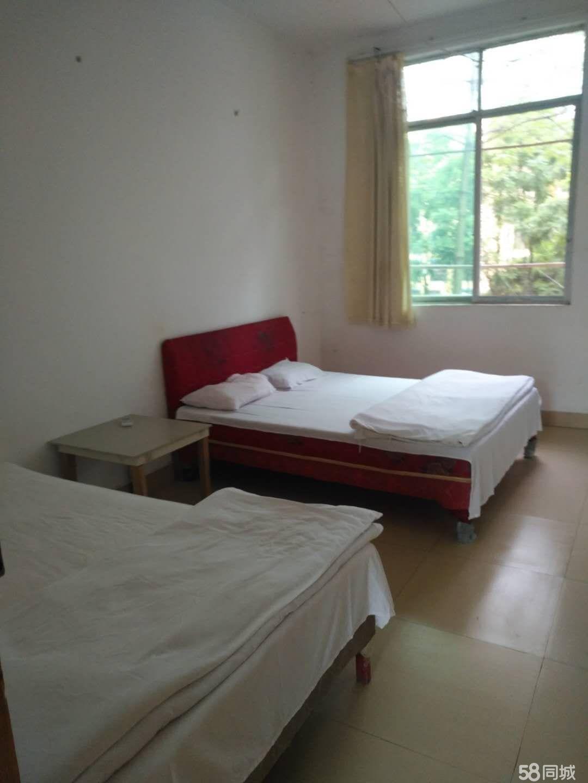 巴马坡月村自建房55平2楼和52平1楼,售价9万平