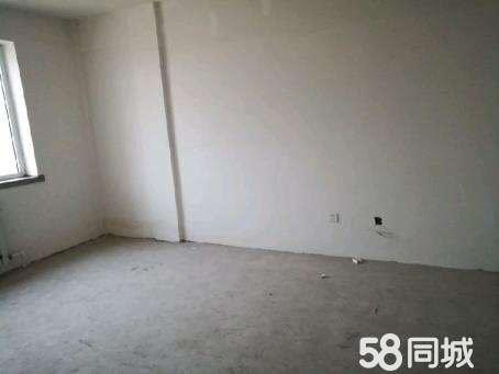 威尼斯人注册_明升网址打渔山南票新城新房出售
