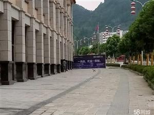 江口金�x城金品步梯房,三房��d�尚l,