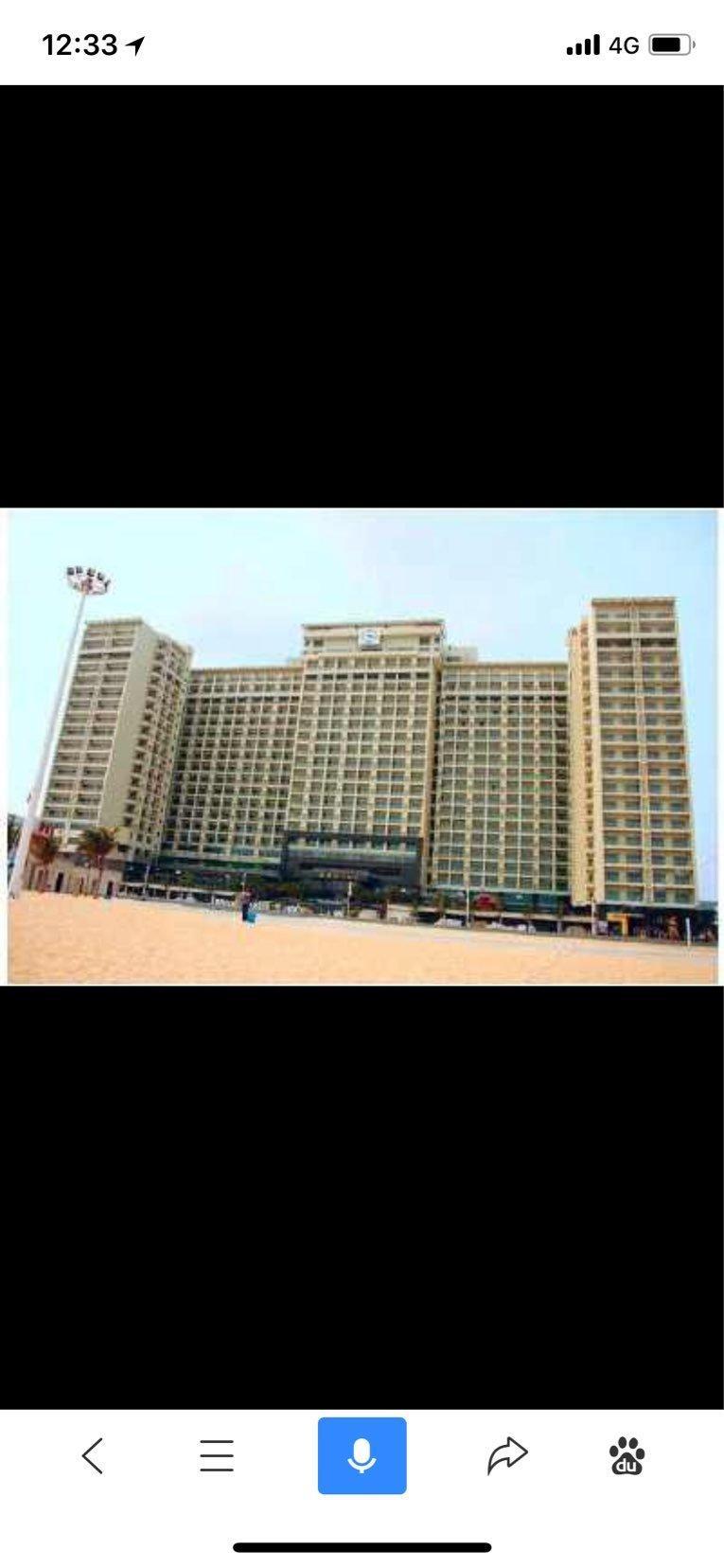 闸坡蓝波湾酒店公寓带租澳门二十一点游戏