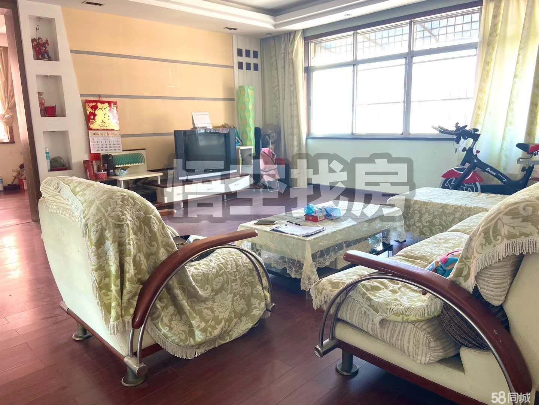 国庆住宅小区3室2厅2卫