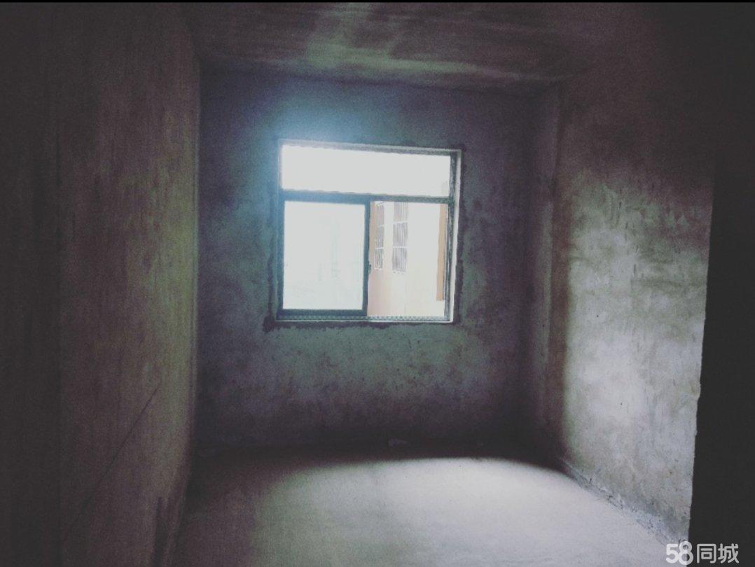 榕城尚品3室2厅两卫