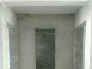 阿拉尔市新龙花园两室两厅一卫89平米