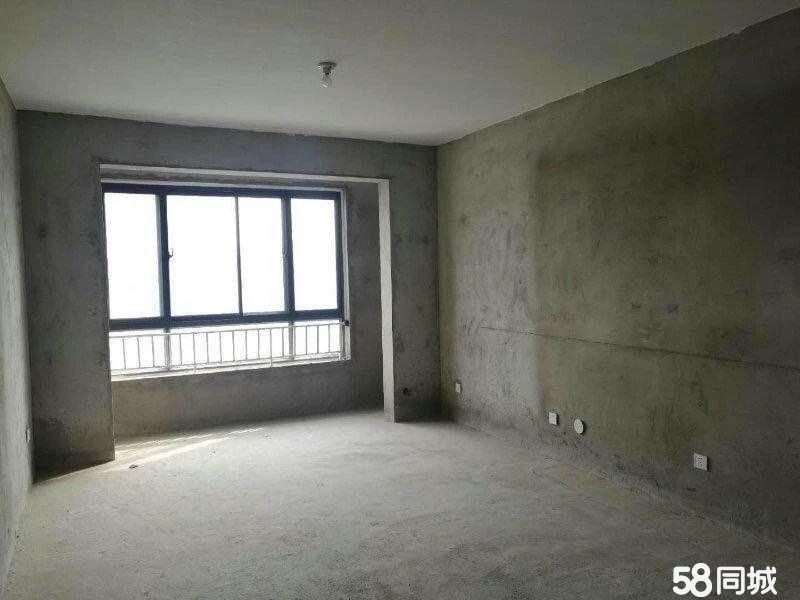 九阳大廈二室一厅87平方