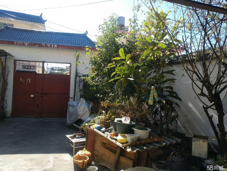 丽江市-澳门拉斯维加斯网站县9室自建房精装修70年产权
