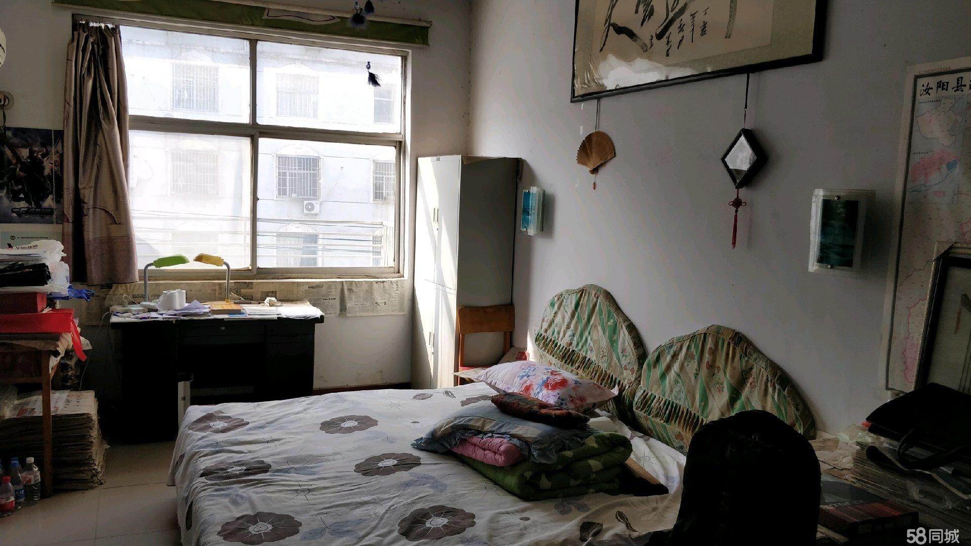 县城商业中心精品自住大户型三室