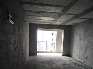 出售祥龙城市花园电梯房