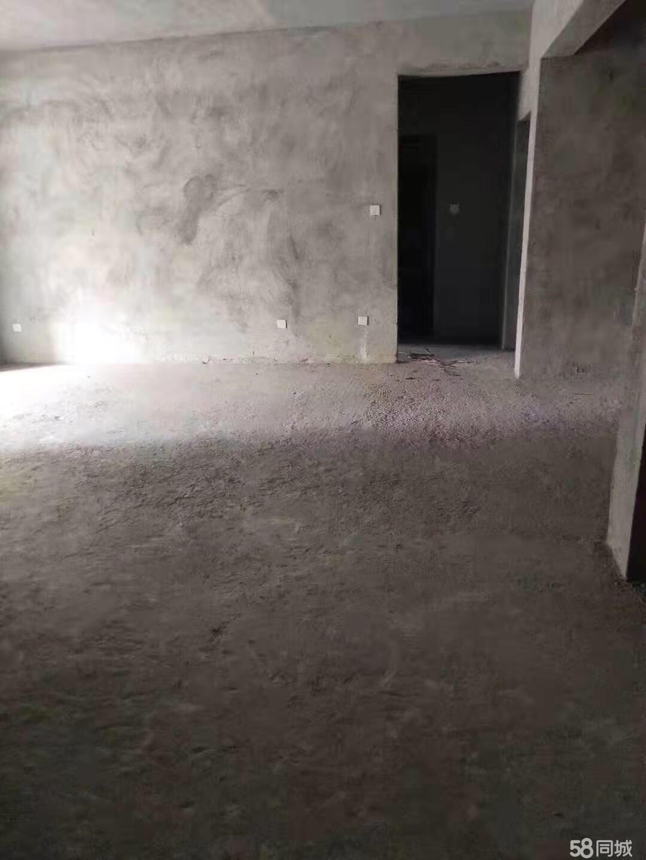 鑫府新天地3室2�d2�l