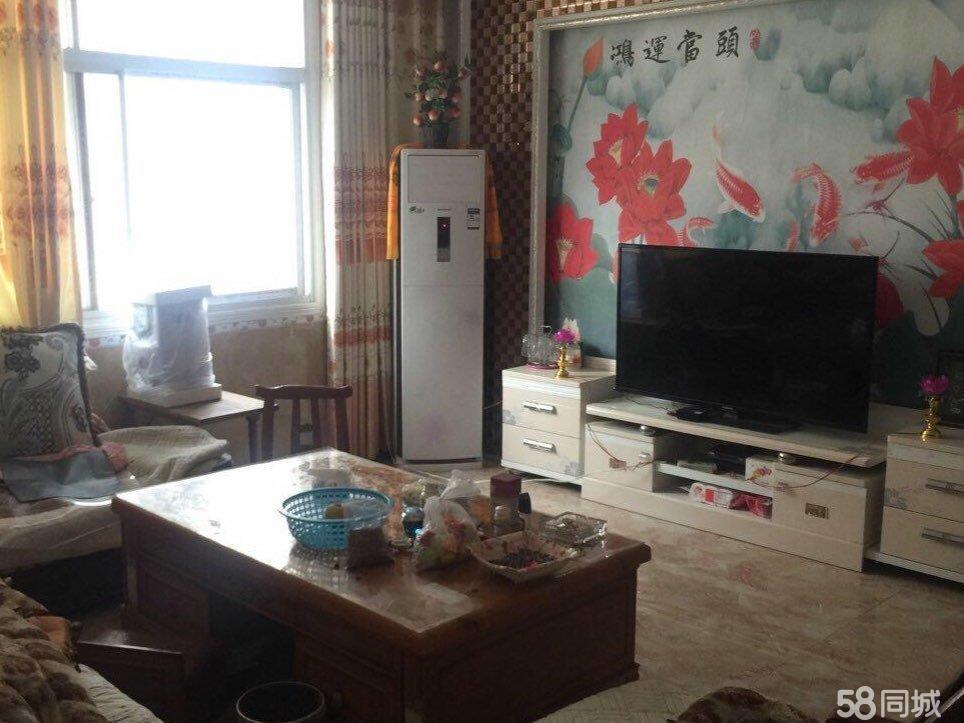 郑湾文明小区3室2厅、2室2厅近东环路出售