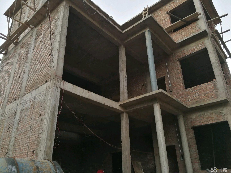 拘留所下20米房屋出售