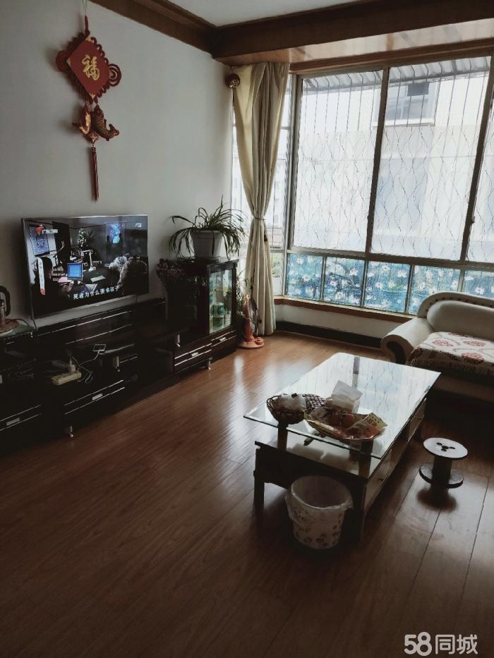安居工程,优质房源,家具家电全送