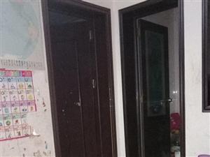 淅川县教委幼儿园对面学区房