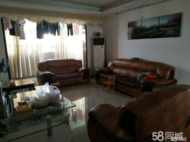 出售云龙小区房屋一套3室2厅2卫1厨
