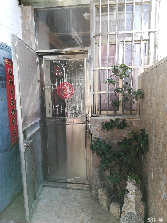 二实小校区房,阜东南路艺园巷8号108室