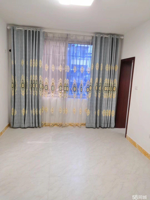 遂昌县城区南街2弄3室一厅一厨一卫一阳台,89.7平方米,