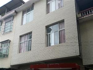 澳门网上投注注册县城国有住宅用地自建房出售