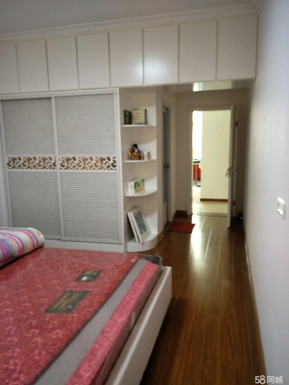汝阳县刘伶广场西鑫鑫小区3室2厅2卫