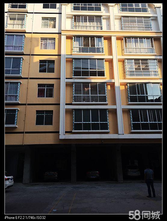 丹高旁边大户型187平,单位集资房