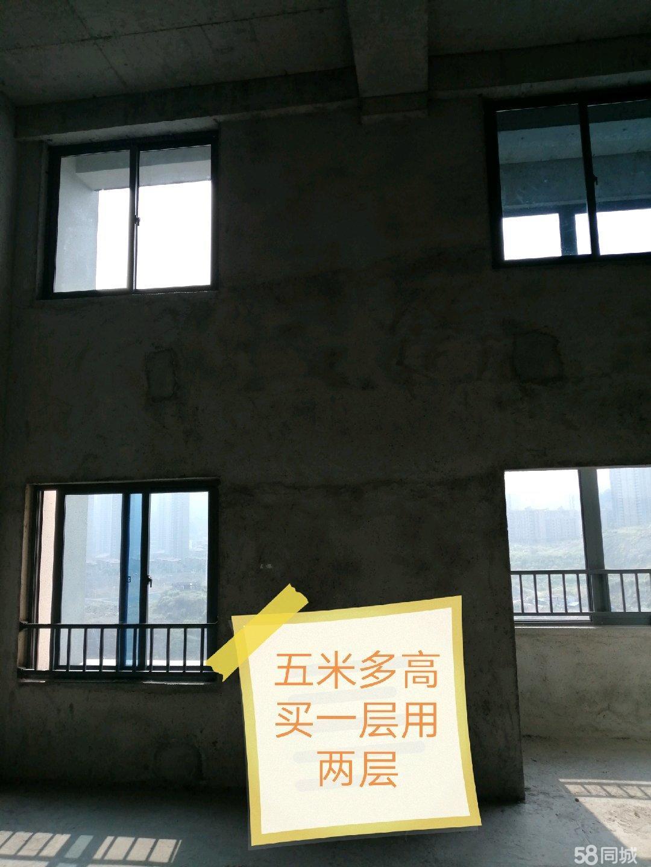新城�富�V��砂俣�平方�侵��6室2�d2�l