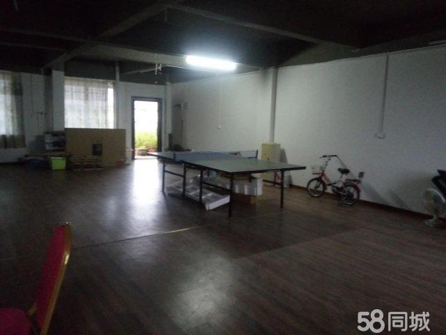松竹雅苑3室2�d2�l