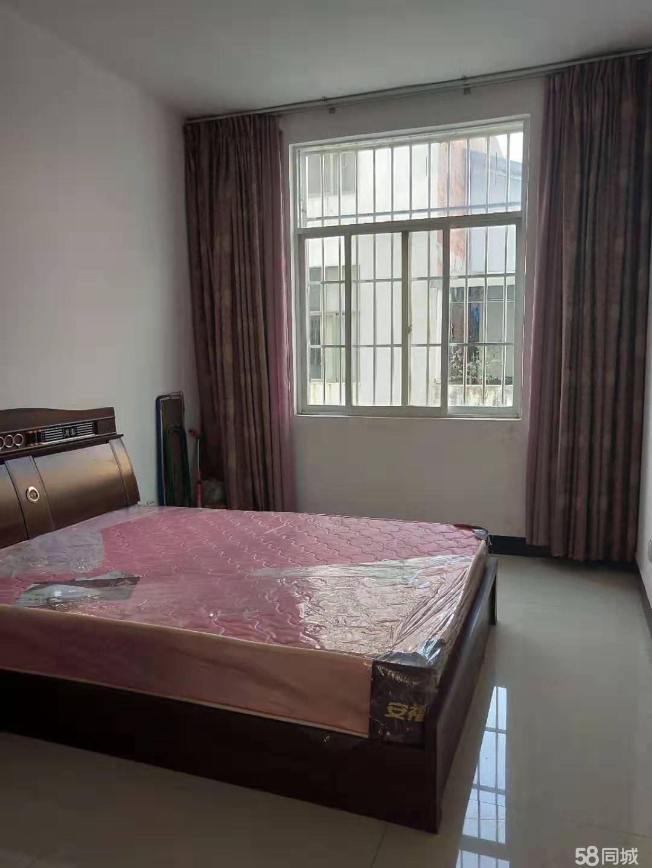 新葡京网站园丁小区4室2厅3卫161.99平米