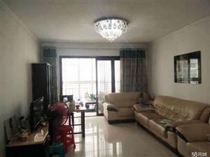 火车站附近锦绣江华楼梯房中层两房