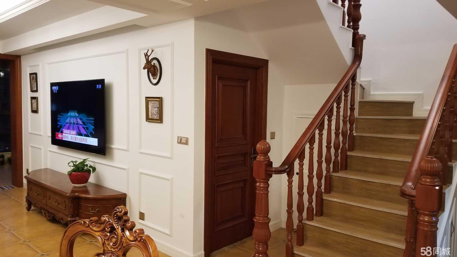 澳门真人网站澳门真人网站亲亲家园复式5室2厅3卫200平米