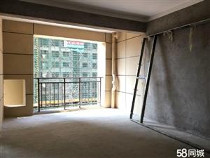 凯里隆源公馆3室2厅1卫87.41平米