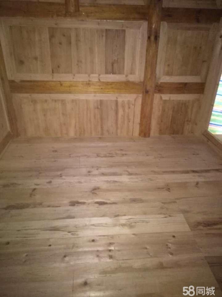 江口白沙溪白沙村1室0厅1卫12平米