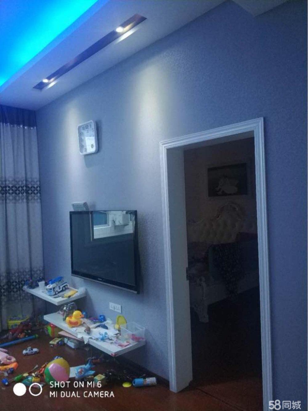 澳门星际白云小区5室3厅3卫265平米