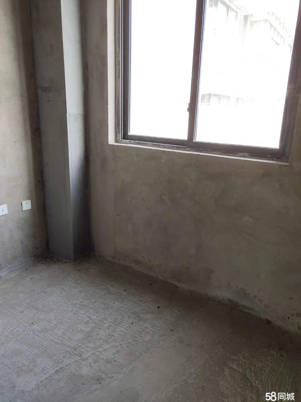 3室2厅1卫108平米