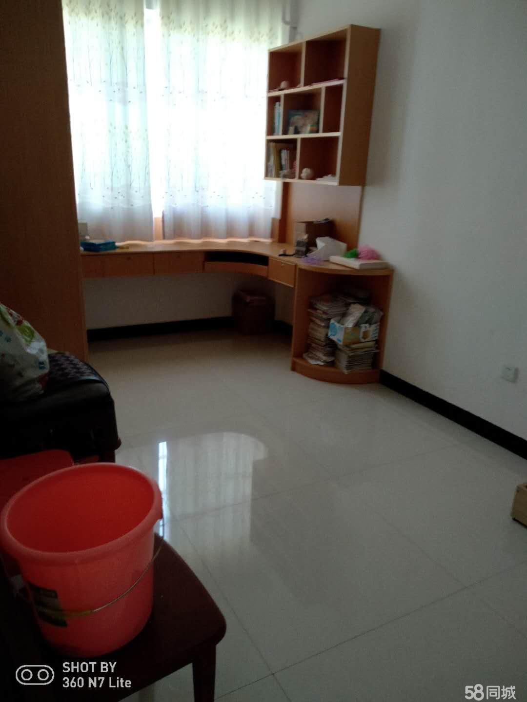 资溪金水湾3室2厅1卫101平米