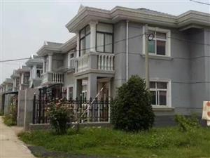 出售新丰裕南别墅区别墅5室2厅2卫173平米